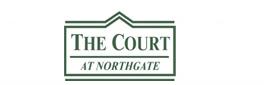 northseattlerentals.com